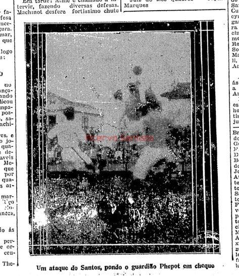 1930-07-30-santos-6-x-1-franca-04-2