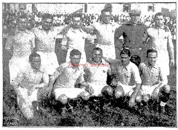 1930-selecao-francesa-goleada-pelo-santos-por-6-x-1-2