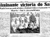 1930-07-30-santos-6-x-1-franca-02