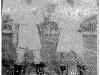 1930-07-30-santos-6-x-1-franca-03-2