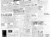 1960-12-17-santos-e-o-novo-campeao-paulista-2