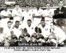 Santos FC - Anos 60