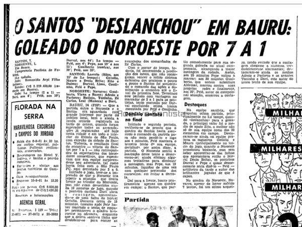 1961-08-13-noroeste-1-x-7-santos-paulista