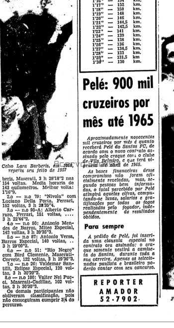 1961-09-07-pele-no-santos-para-sempre-por-contrato