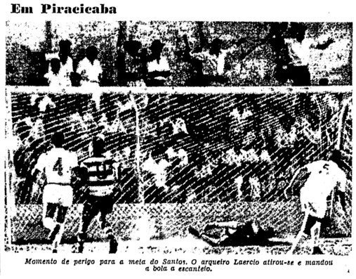 1961-12-12-xv-de-piracicaba-2-x-7-santos-2