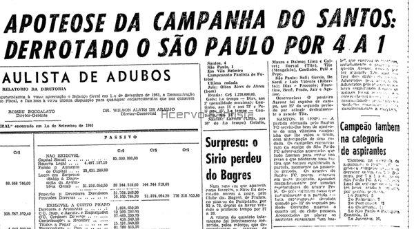 1961-12-17-santos-4-x-1-sp-2