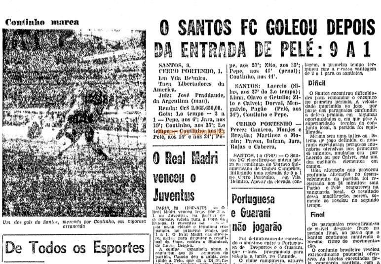1962-02-28-santos-9-x-1-cerro-libertadores