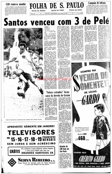 1964-01-19-santos-4-x-3-gremio-taca-brasil-pacaembu-02-1