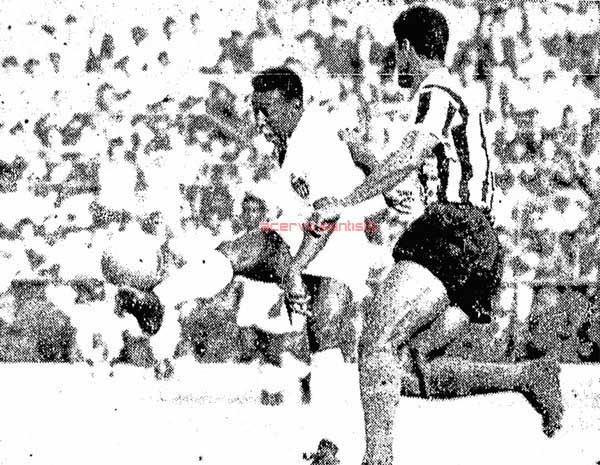 1964-01-19-santos-4-x-3-gremio-taca-brasil-pacaembu-04-600