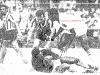 1964-01-19-santos-4-x-3-gremio-taca-brasil-pacaembu-01-600