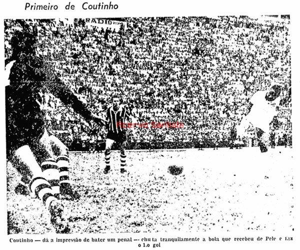 1964-12-07-santos-7-x-4-corinthians-9-primeiro-gol-coutinho2