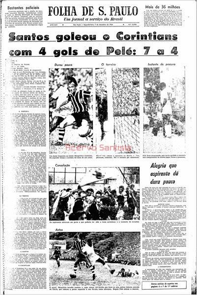 1964-12-07-santos-7-x-4-corinthians-santos-goleou-corinthians-com-4-gols-de-pele2