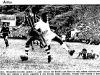 1964-12-07-santos-7-x-4-corinthians-4-mengalvio-sofre-penalti-pele-marca2