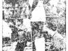 1964-12-07-santos-7-x-4-corinthians-6-pele-preocupado-com-corretinha-perdida