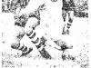 1964-12-07-santos-7-x-4-corinthians-8-pepe-sofre-falta2