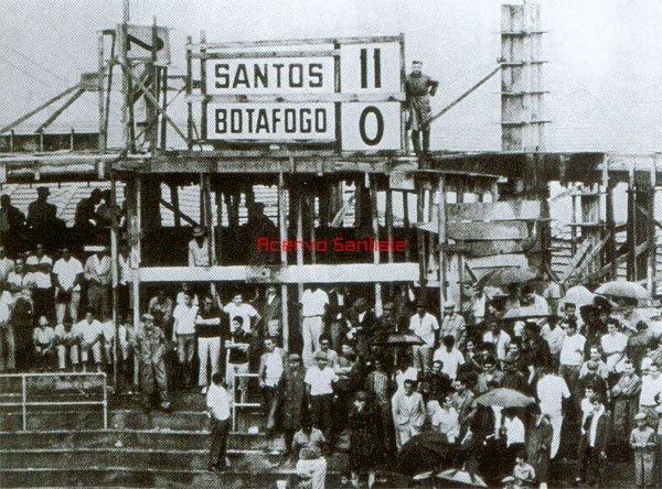 1964-11-20-santos-11x0-botafogo-oito-gols-do-pele-600x