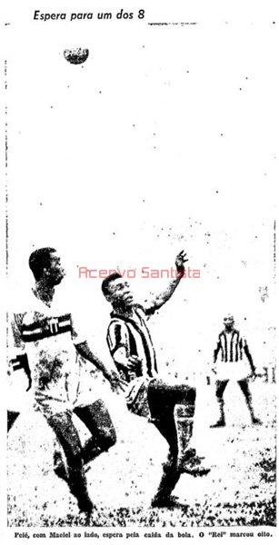 1964-11-21-santos-11-x-0-botafogo-rp-pele2