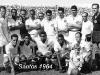 1964-santos-formacao-2a