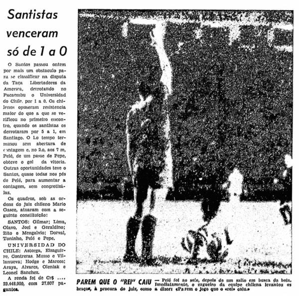 1965-02-26-santos-1-x-0-universidad-de-chile-pele-ao-solo-600