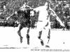 1965-02-26-santos-1-x-0-universidad-de-chile-pepe-fuzilou-600