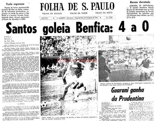 1966-08-21-santos-4-x-0-benfica-torneio-de-new-york