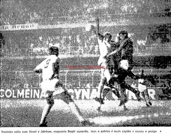 1967-08-02-santos-3-x-3-america2
