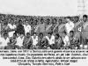 1967-santos-para-a-guerra