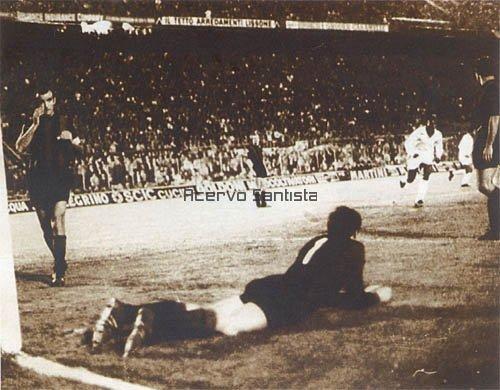 1968-santos-recopa-mundial-4-net