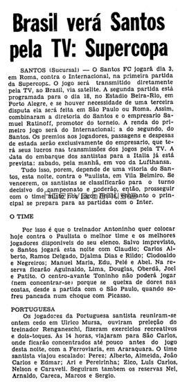 1969-05-28-transmissao-pela-tv-santos-x-inter-supercopa