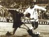 1968-santos-recopa-mundial-1-net