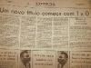 1968-santos-recopa-mundial-8-net