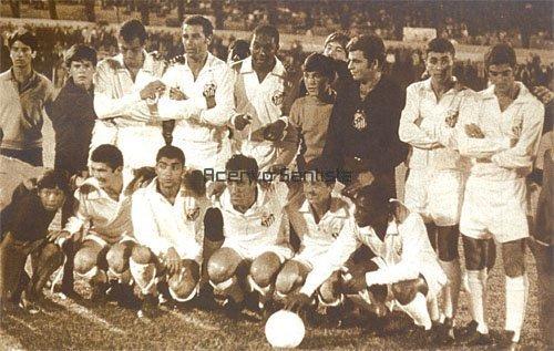 1968-santos-recopa-mundial-10-net