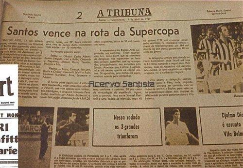 1968-santos-recopa-mundial-6-net
