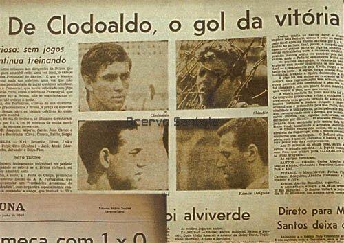 1968-santos-recopa-mundial-7-net