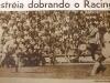 1968-santos-recopa-mundial-9-net
