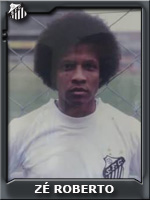 f_zerobertojanuario1978