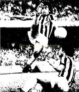 1978-08-20-santos-1-x-1-corinthians-lateral-nelson
