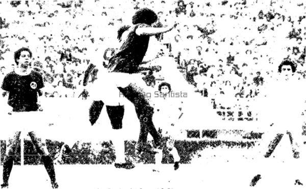 1978-12-09-juventus-2-x-3-santos-juary-e-tiao-2