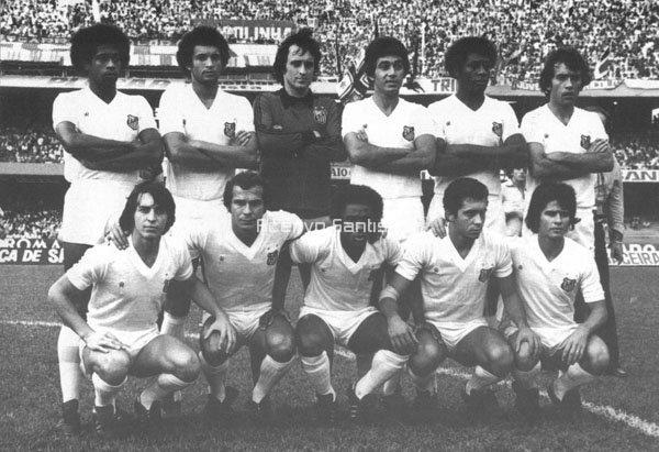 Meninos da Vila - 1978