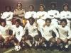 Santos da final do Campeonato Paulista 1978