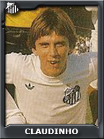 f_claudinho1980sp
