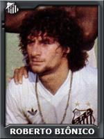f_robertobionico1981br
