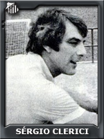 f_sergioclerici1981br