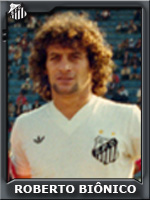 f_robertobionico1981sp