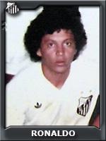f_ronaldo1981sp
