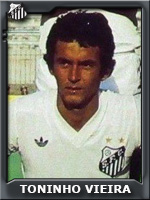 f_toninhovieira1981sp