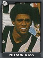 Nílson Dias