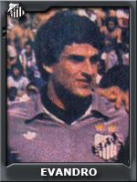 f_evandrobaladi1982