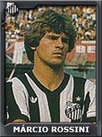 f_marciorossini1981