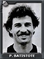 Paulinho Batistote